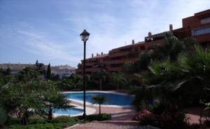 Venta Vivienda Apartamento milla de oro - lomas de marbella club - puente romano