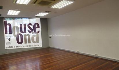 Oficina en venta en Bilbao