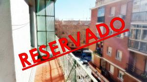 Flat in Sale in Carabanchel-abrantes Ideal Para Inversion / Carabanchel
