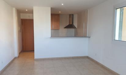 Wohnung miete in Gall Salvatge, Calvià
