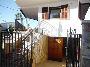 Planta baja en Alquiler en Platja de Palma - Can Pastilla - Les Meravelles - S'arenal / Platja de Palma