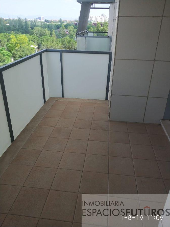 Alquiler Piso  Mislata. Mislata/piso
