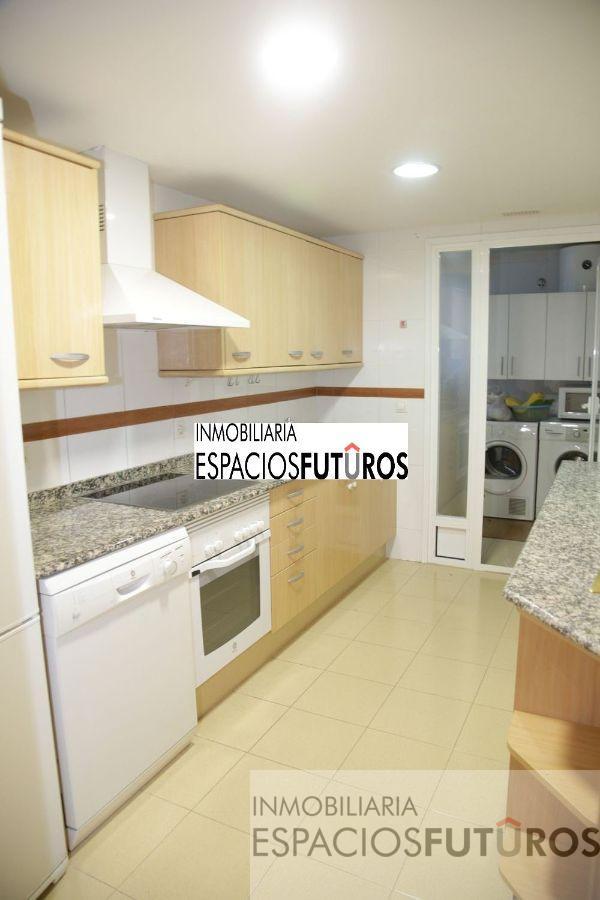 Affitto Appartamento  Picassent. Picassent/piso