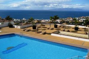Apartamento en Venta en Baleares / Adeje