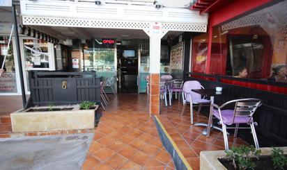 Locales de alquiler en Gran Canaria