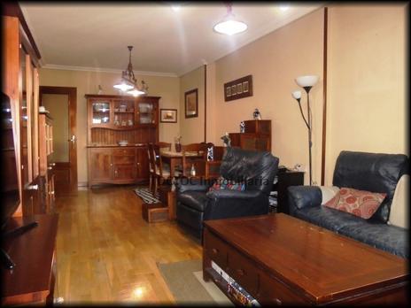 Dúplex en venta en Salamanca Provincia