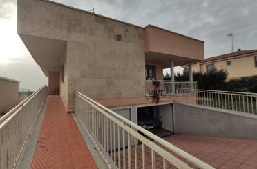 Casa o chalet en venta en Santiago Martín, La Vellés