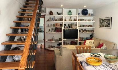 Casa adosada en venta en Aldealengua