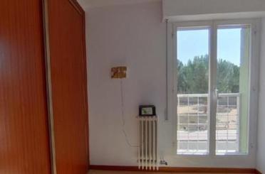 Apartamento en venta en Calle Ciudad de Ávila, Santa Marta de Tormes