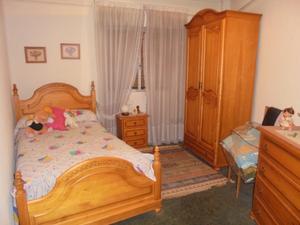 Piso en Venta en Salamanca Capital - Carmelitas - San Marcos - Campillo / Carmelitas - San Marcos - Campillo