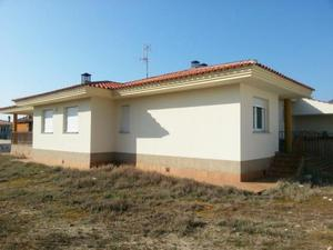 Casa adosada en Alquiler con opción a compra en La Armuña - Villamayor / Villamayor