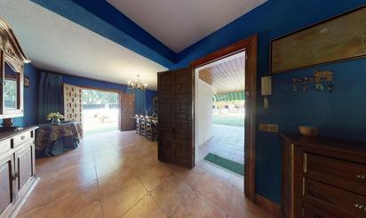 Casa o chalet en venta en Plaza del Foro, Talamanca de Jarama