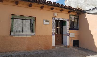 Casa o chalet en venta en Rafael Sánchez, Santorcaz