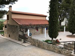 Casas de compra en Valdeavero