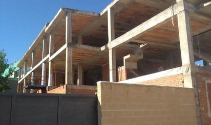 Edificio en venta en Fresno, Camarma de Esteruelas