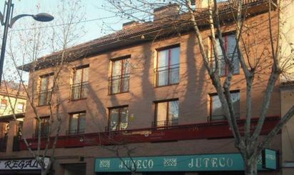 Oficinas de alquiler en Pryconsa - Juan de Austria, Alcalá de Henares