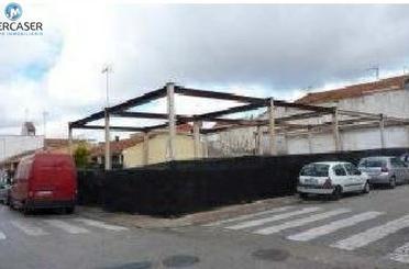 Edificio en venta en Doctor Marañón, Mejorada del Campo