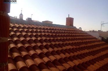 Edificio en venta en Virgen de la Soledad, Mejorada del Campo
