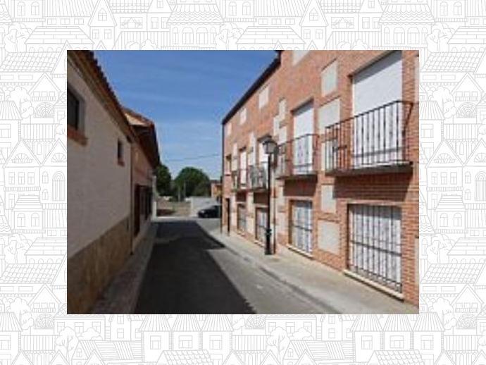 Foto 1 de Dúplex en  Palacio / Valdeavero