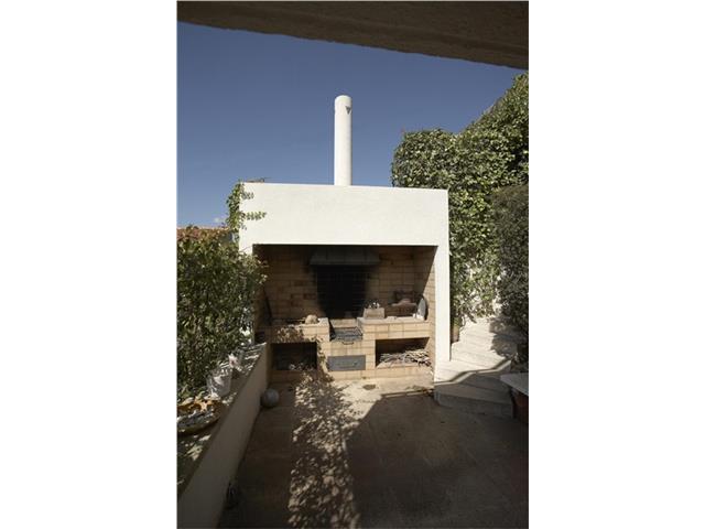 Casa  Calle marinada, 1. Cala romana - casa independiente de 505 m² construidos en una pa