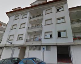Piso en Venta en Vilanova de Arousa ,centro / Vilanova de Arousa