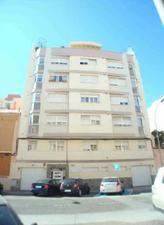 Apartamento en Venta en Melilla ,3º Linea de Playa /  Melilla Capital