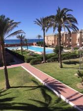 Apartamento en Venta en Del Encaje /  Almería Capital