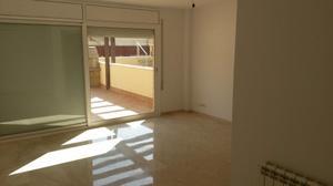 Casa adosada en Venta en Dtor. Barraquer / Cardedeu