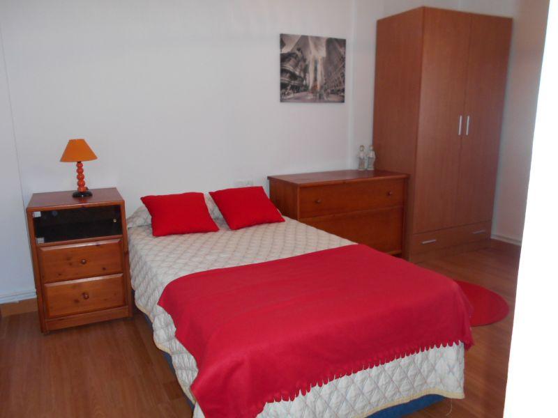 Completo segunda mano en ourense - Ourense piso ...