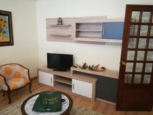 Pisos de alquiler en Ourense Provincia | fotocasa