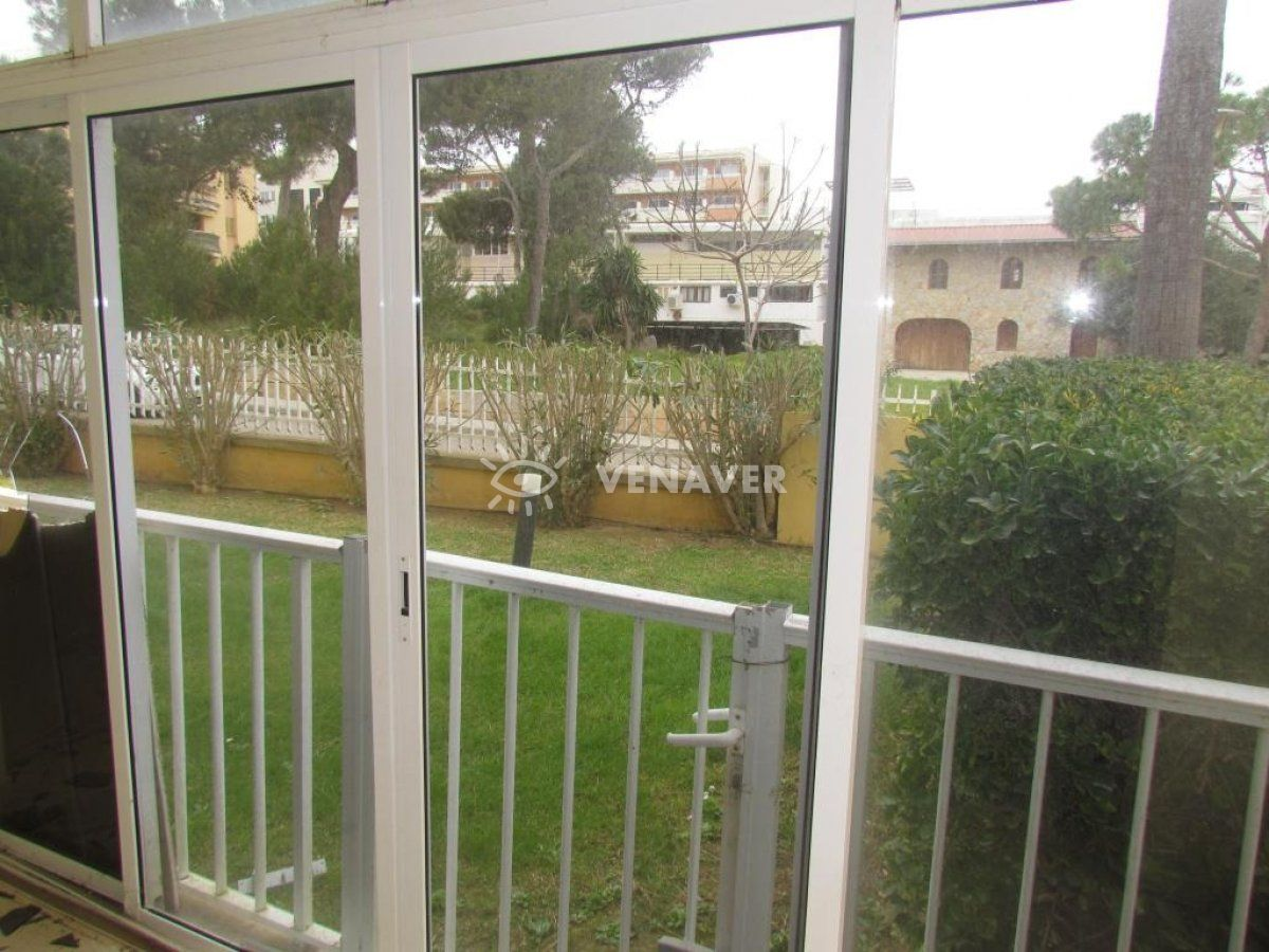 Piso  Calle rossinyol-cp-