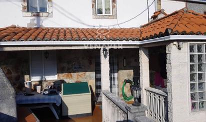 Casa o chalet en venta en Loureiro, Riazor - Los Rosales