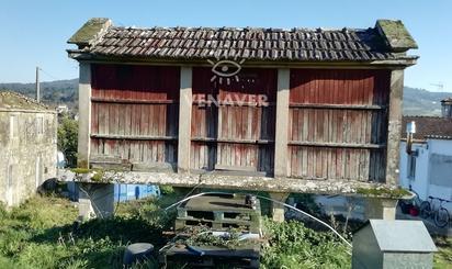 Casa o chalet en venta en Cimans-tabeiros, A Estrada