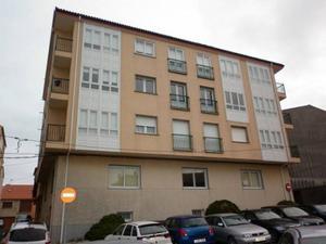 Apartamento en Venta en Porto Do Son ,porto Do Son / Porto do Son