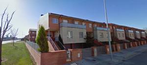 Casa adosada en Venta en Mollerussa ,mollerussa / Mollerussa