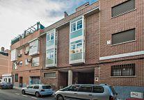 Venta Vivienda Apartamento albatros, 4