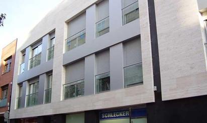 Viviendas y casas de alquiler en Rodalies Sabadell Centre, Barcelona
