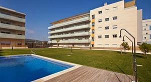 Venta Vivienda Apartamento catalunya, 21-23