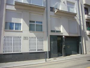 Venta Vivienda Apartamento calonge - sant antoni de calonge