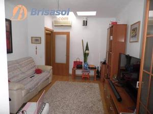 Casa adosada en Venta en Poblenou - L´oliva Gran / Poblenou - L´Oliva Gran