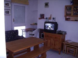Casa adosada en Venta en Gambina / Calonge