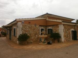 Fincas Rusticas De Alquiler En Mallorca Fotocasa - Casitas-rusticas-de-campo