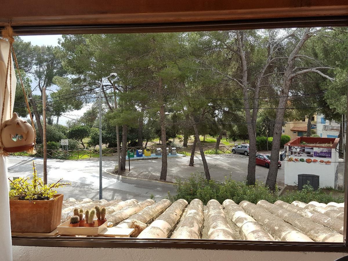 Location Appartement  Alcúdia ,aucanada. Se alquila piso por temporadas en alcanada pto alcudia