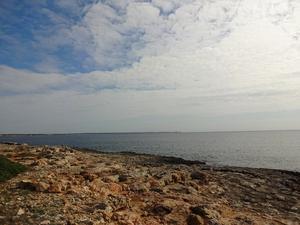 Casas de compra en Illes Balears Provincia