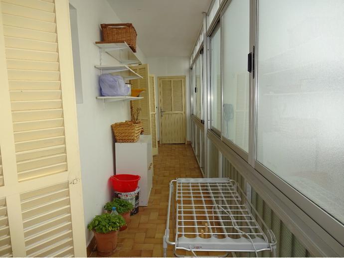 Photo 7 of Flat in Nord - Arxiduc - Bons Aires / Arxiduc - Bons Aires,  Palma de Mallorca