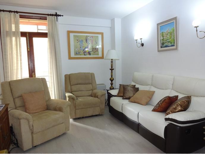 Photo 11 of Flat in Nord - Arxiduc - Bons Aires / Arxiduc - Bons Aires,  Palma de Mallorca