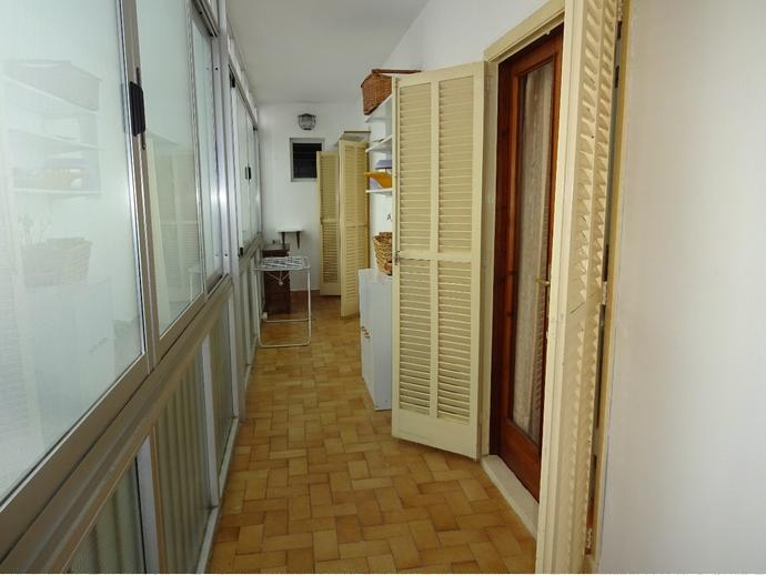 Photo 6 of Flat in Nord - Arxiduc - Bons Aires / Arxiduc - Bons Aires,  Palma de Mallorca
