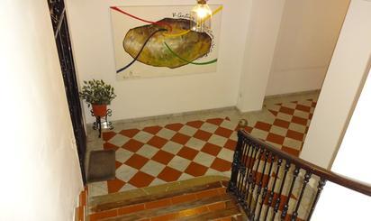 Pisos de alquiler en Palma de Mallorca