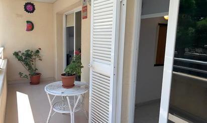 Pisos de alquiler en Platja de Palma, Palma de Mallorca