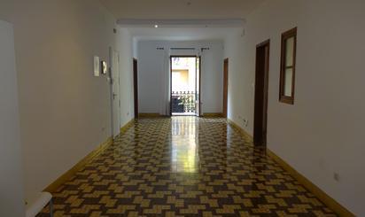Viviendas y casas de alquiler en Metro Jacint Verdaguer, Illes Balears